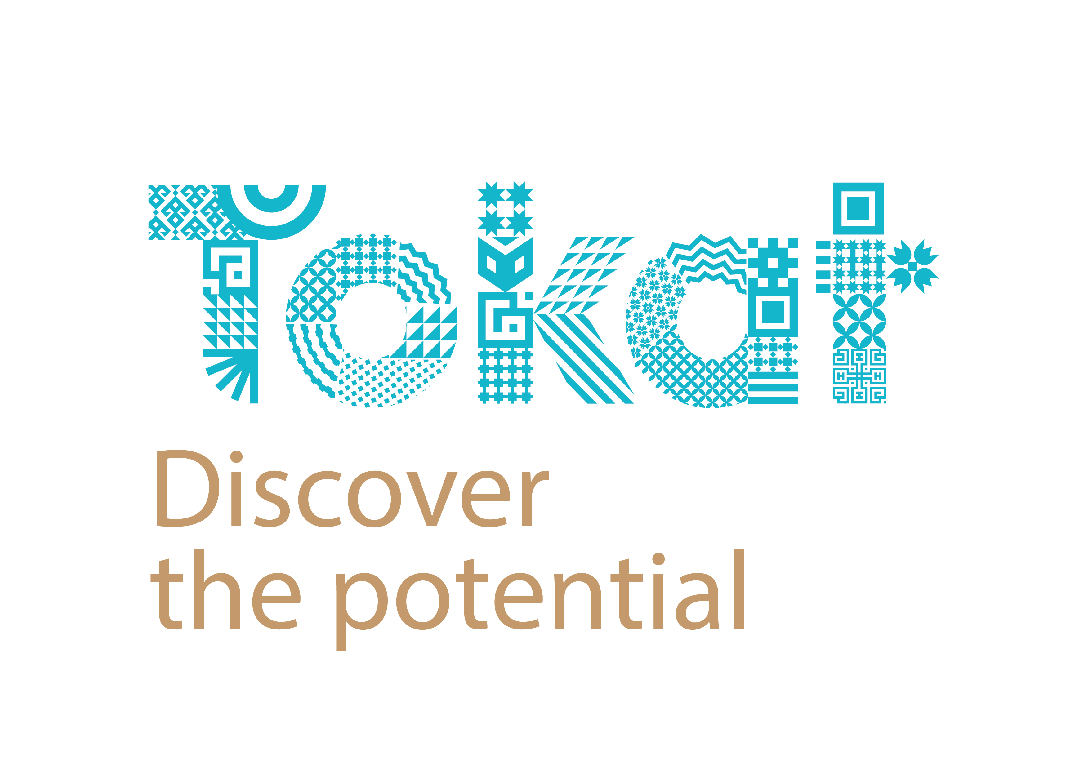 Tokat Discover The Potential